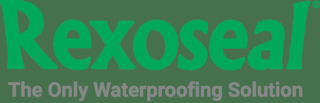 Rexoseal Roof Sealant Logo