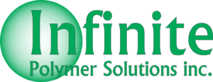 Infinite Polymer Solutions Inc. Logo
