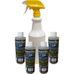 Rexoclean Industrial Cleaner and Degreaser