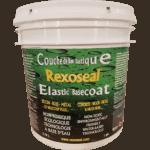 Rexoseal Elastic 1 Gal.