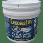 Rexoseal RV 1 Gal.