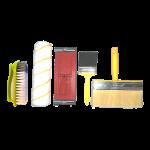 Rexoseal RV Roof Tool Repair Kit