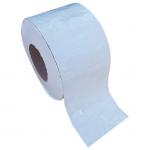 """Rexoseal 4"""" Waterproofing Repair Tape"""