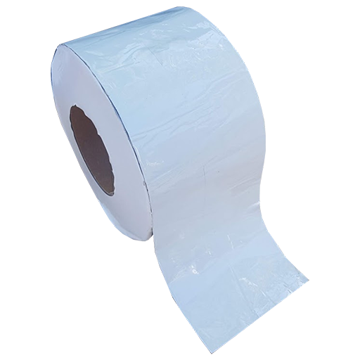 Rexoseal 4″ Waterproofing Repair Tape