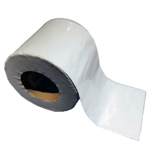"""Rexoseal 5"""" Waterproofing Repair Tape"""