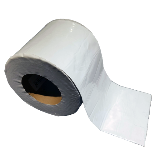 Rexoseal 5″ Waterproofing Repair Tape