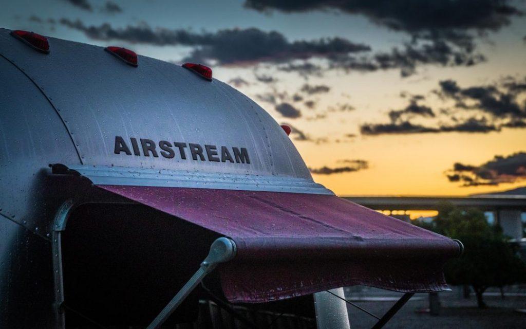 airstream 1359135 1280 1080x675 1