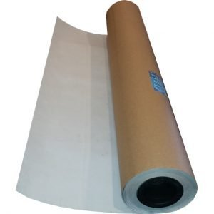 Rexoseal 39in by 49ft Fabric Backed Tape