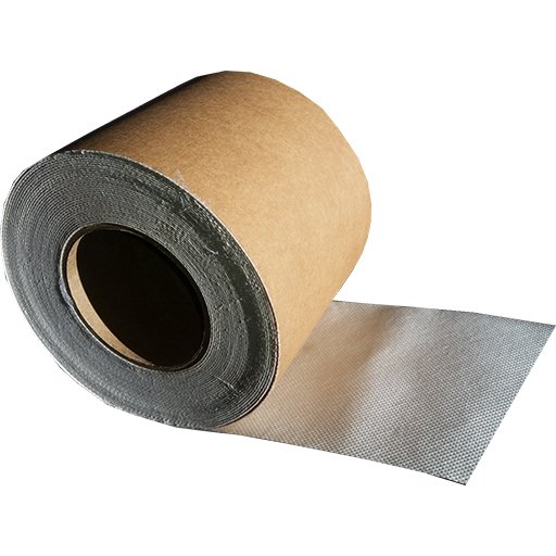 Rexoseal Fabric Backed Tape